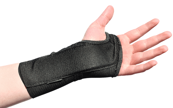 a better wrist splint for carpal tunnel Occupational Therapy & Hand Therapy