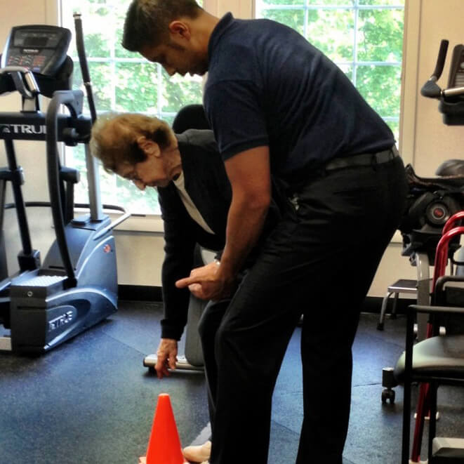 ny sports and spinal 1