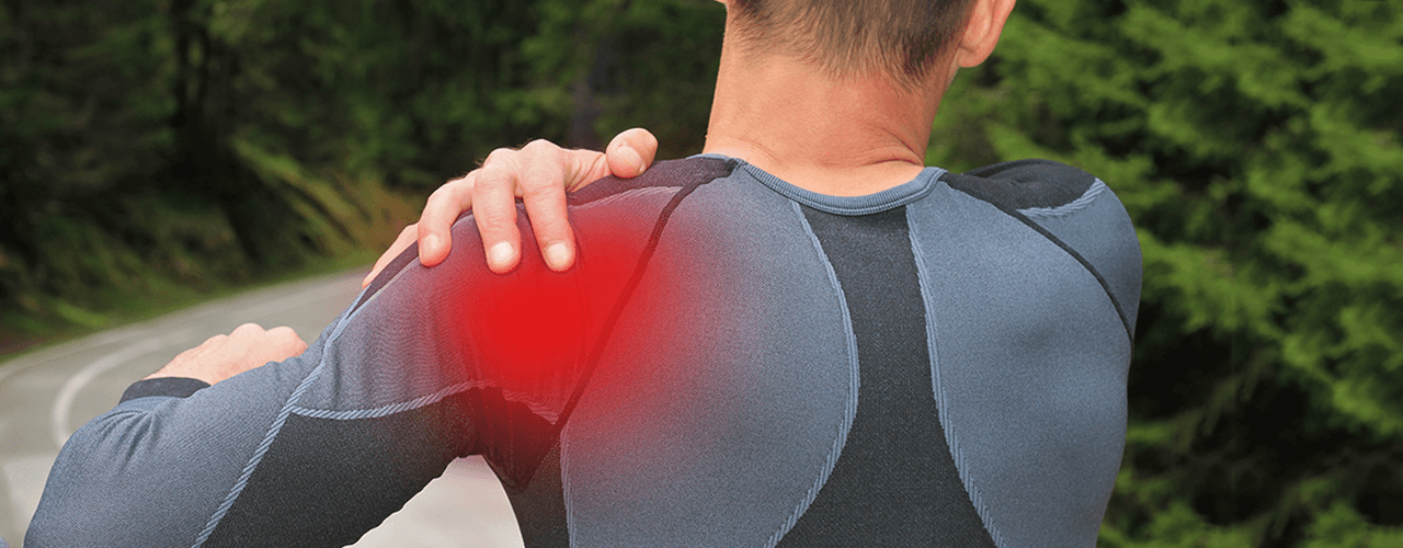 shoulder-pain-ny-sports-and-spinal