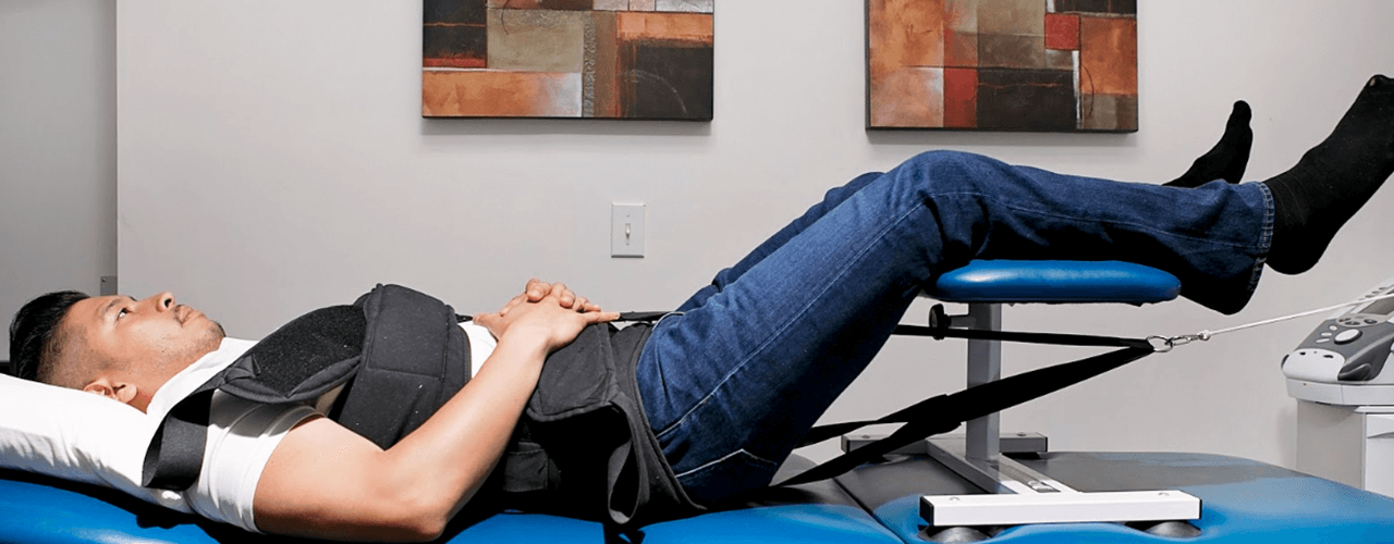 spinal-decompression-ny-sports-and-spine
