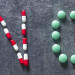 no more pain medications