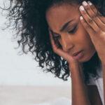 Stress-Related Headaches